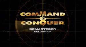Новый трейлер игры Command Conquer Remastered от Electronic Arts
