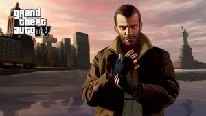 Grand Theft Auto IV: Complete Edition возвращается в Steam