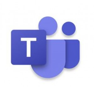 Платформа Microsoft Teams выросла на 1000%