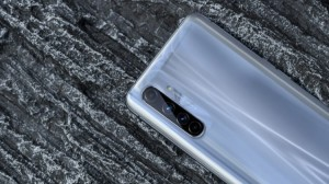 Realme X50 Pro Player Edition получит продвинутый дисплей