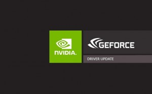 NVIDIA выпустила новую версию графического драйвера GeForce Game Ready 466.11 WHQL