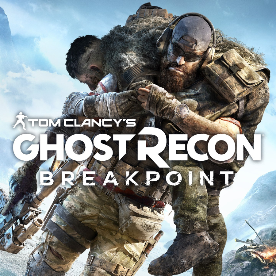 Тестирование в игре Ghost Recon Breakpoint (Vulkan) на видеокартах от среднего до топового уровня