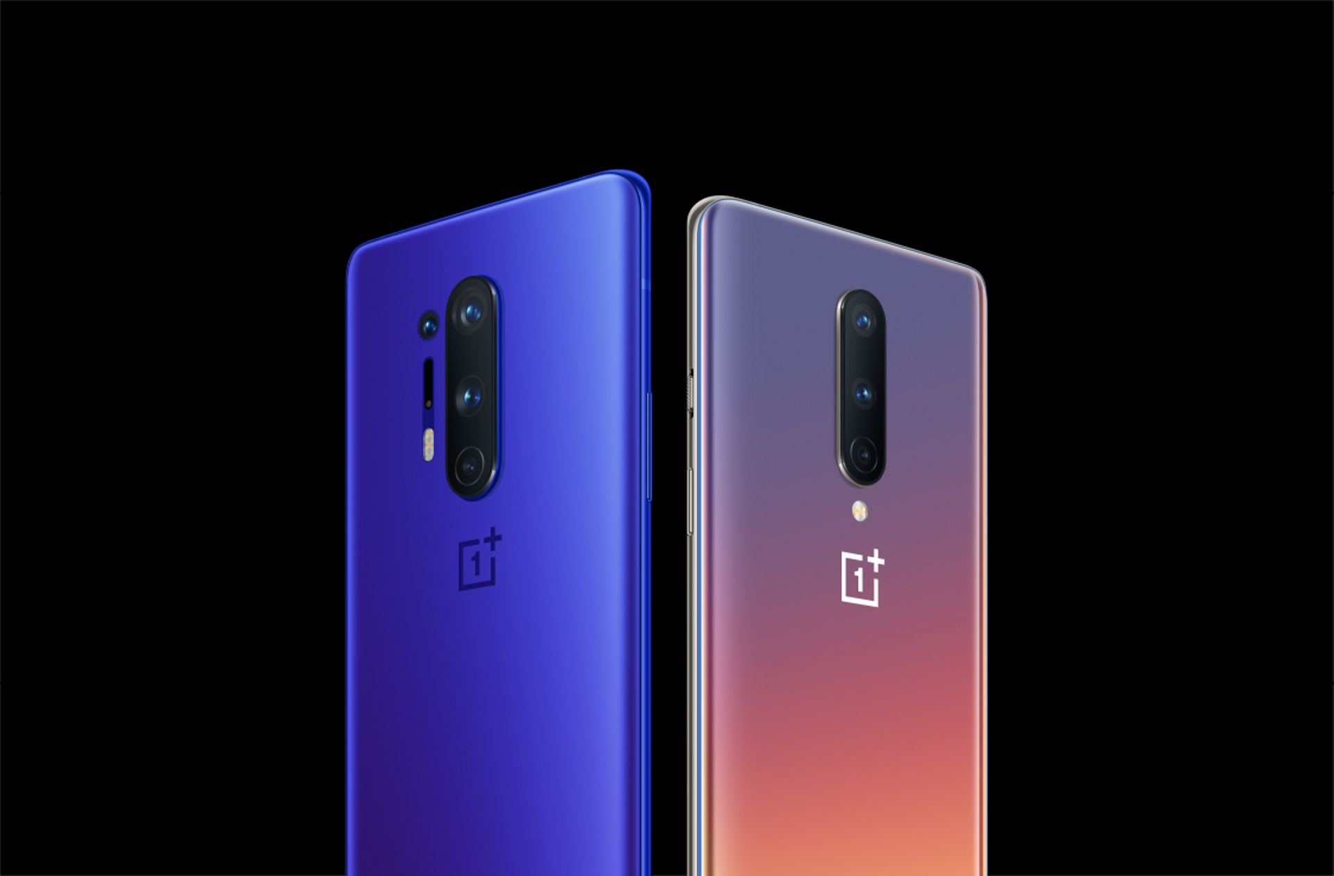 OnePlus 8 и OnePlus 8 Pro получили OxygenOS 11 Beta 2 (Android 11) с функцией Canvas для Always-On Display