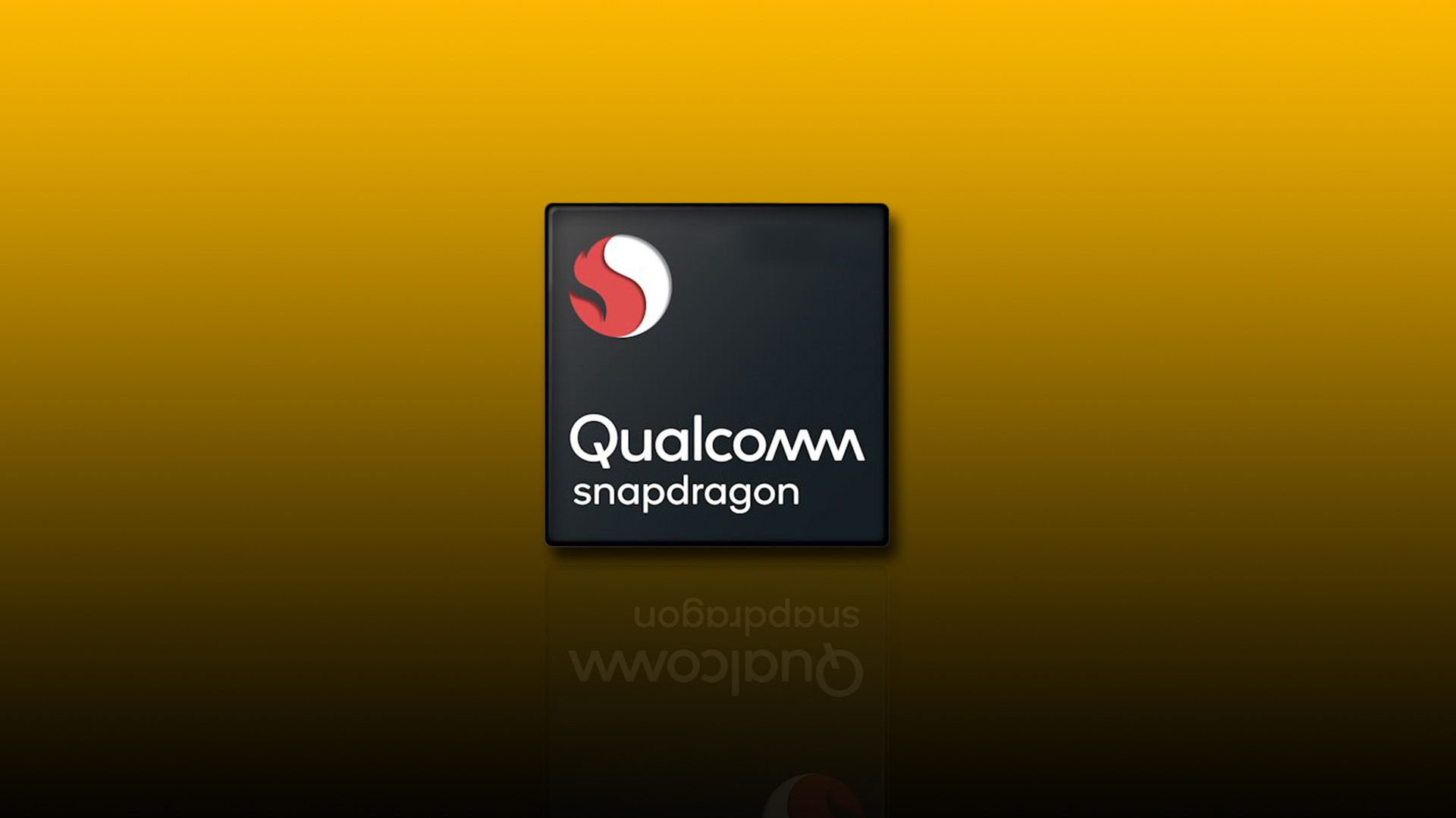 Каким будет новый флагманский процессор Qualcomm Snapdragon 875