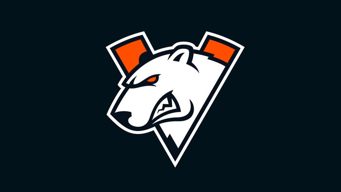 Virtus.pro прошла в гранд-финал ESL One Los Angeles по Dota 2